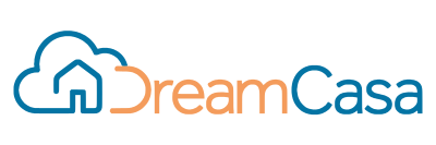 DreamCasa